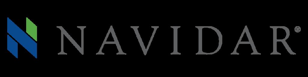 Navidar_Logo_RGB_FINAL