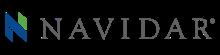 Navidar_Office