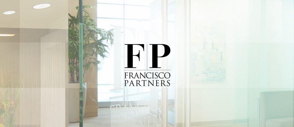 Francsico Partners_Avangate