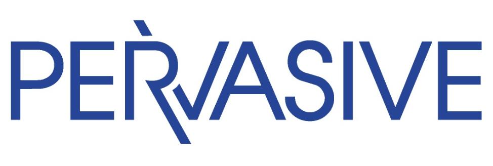 pervasive software Pervasive Software | Navidar