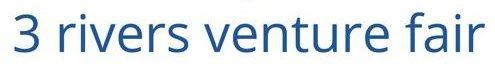 3 Rivers Venture Fair
