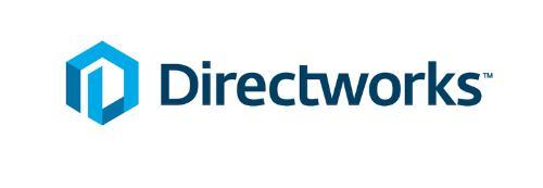 Directworks_Horz_CMYK