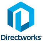 directworks_logo_150x144