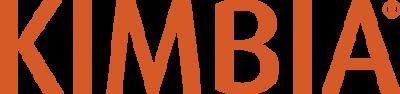 kimbia-logo